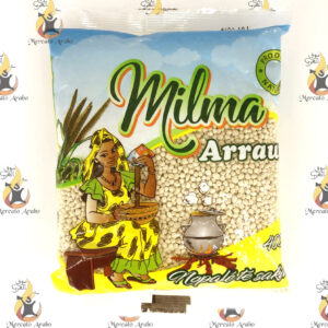 Arraw Milma 400g