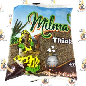 Thiak Milma 400g