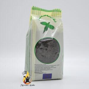 Tè verde