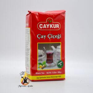 Tè nero Caykur