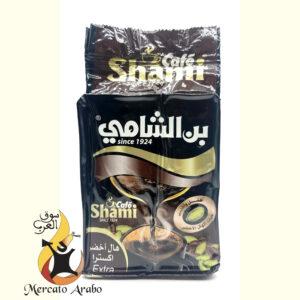 Caffè al cardamomo extra Shami