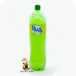 Viva Limone 1.5l
