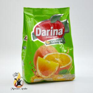 Darina arancia 750g