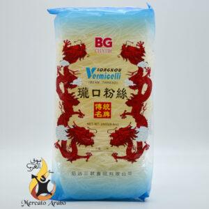 vermicelli cinesi 250g