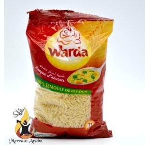 Pasta lingua di passero Warda 250g
