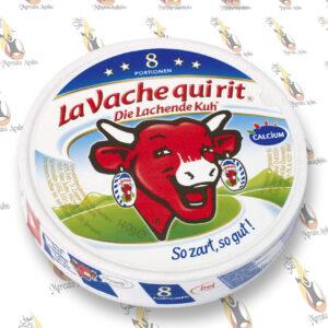 La vache que rit Formaggio spalmabile