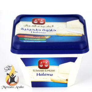 Halawa El Rashidi El Mizan 275g