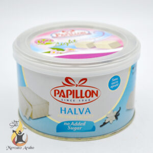 Halawa Chamia Papillon Light