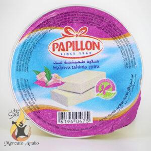 Halawa Chamia Papillon 90g