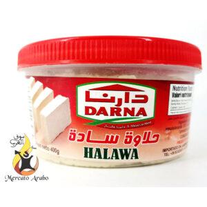Halawa Darna 400g