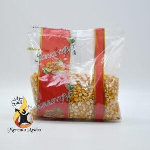 Mais  granone Sorrentino 500g