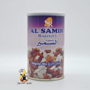 Mix frutta secca Al Samir