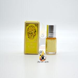 White Full – profumo concentrato roll-on – Al-Rehab