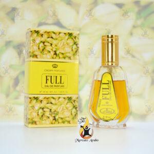 Full – Eau de Parfume – Al-Rehab