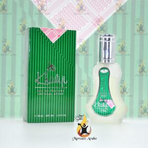 Khaliji – Eau de Parfume – Al-Rehab