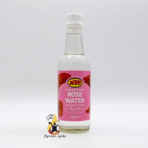 Acqua di rose KTC